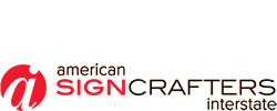 American Signcrafters