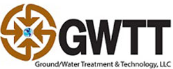 Ground/Water Treatment & Technology